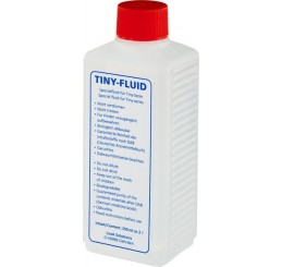250ml Look Solutions Tiny S Fluid