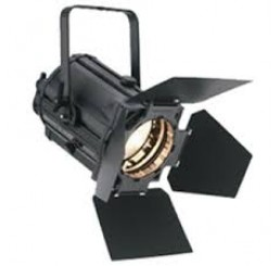 Philips Selecon Acclaim 650 Watt Fresnel