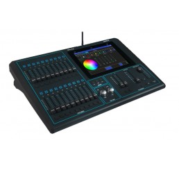 Chamsys QuickQ 10 Lighting Desk