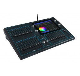 Chamsys QuickQ 20 Lighting Desk