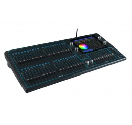 Chamsys QuickQ 30 Lighting Desk