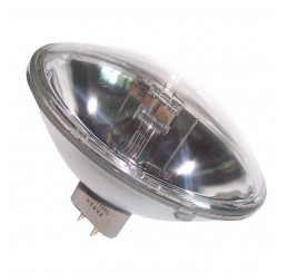 CP60 1000 Watt PAR Lamp - Very Narrow Spot