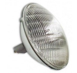 CP88 500 Watt PAR Lamp - Medium Flood