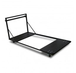 Lightspace Airstage Deck Trolley