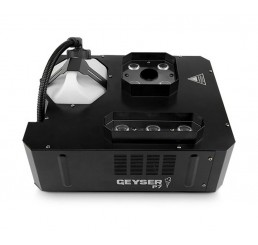 Chauvet DJ P7 Geyser Smoke Machine