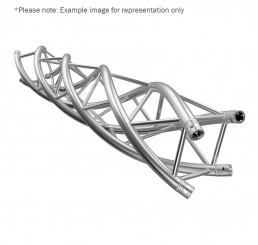 Global Truss Standard F34 DNA 2.0m Truss