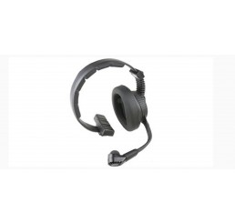 Granite Sound GS-CHSE1 - High Performace Single Muff Headset