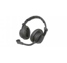 Granite Sound GS-CHSE2 High Performance Dual Muff Headset