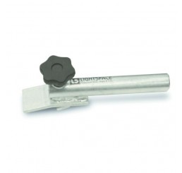 Lightspace Airstage Handrail Adapter