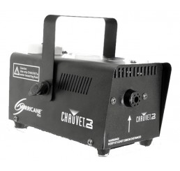 Chauvet DJ Hurricane 700 Smoke Machine