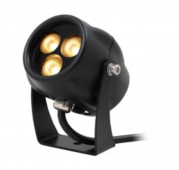 Aspect Exterior 9W Warm White Feature Light