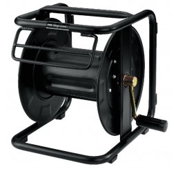 MCR-2 Cable Reel