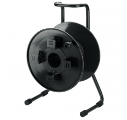MCR 6 Cable Reel