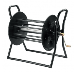 MCR-8 Cable Reel