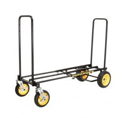 Rock N Roller R12RT Trolley