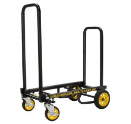 Rock N Roller R2RT Micro Trolley