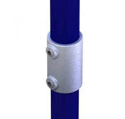 Doughty T14900 Sleeve Joint