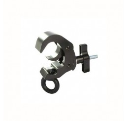 Doughty T58215 Quick Trigger Hanging Clamp