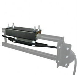 Doughty T63770 Sixtrack Line Support