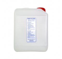 2 Litre Look Solutions Tiny S Fluid