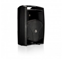 Proel V10A Bi-amplified 2-way loudspeaker system