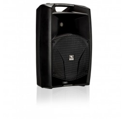 Proel V12A Bi-amplified 2-way loudspeaker system