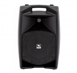 Proel V8A Bi-amplified 2-way loudspeaker system