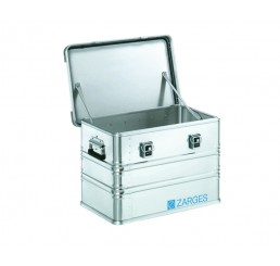 Zarges K470 73 Litre Universal Container