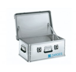 Zarges K470 42 Litre Universal Container