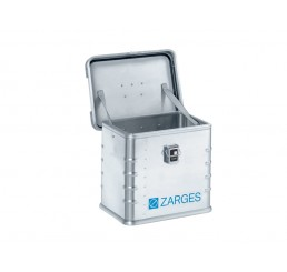Zarges K470 27 Litre Universal Container
