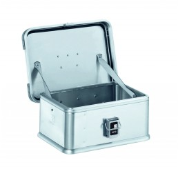 Zarges K470 13 Litre Universal Container