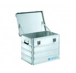 Zarges K470 116 Litre Universal Container