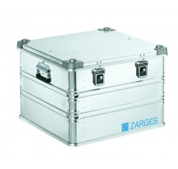 Zarges K470 115 Litre Universal Container